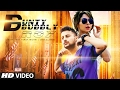 Bunty Bubbly Full Video Song || Roy, Rupali Sood || Latest Pop Song - T-series video