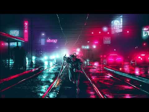ZAYDE WOLF - Gladiator (MONO_KYO Remix -...