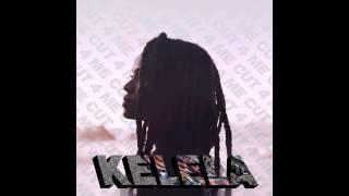 Kelela - Do It Again [Prod. NA]