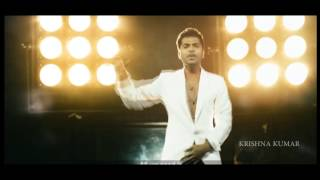 remix song - oh baby girl tamil song