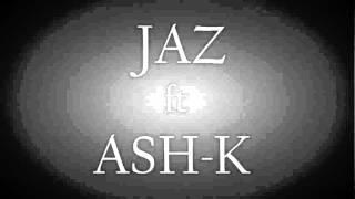 RAP ARGENTINO - Buscando el aliento - Jaz FT. Ash-k (Naic producciones 2016)