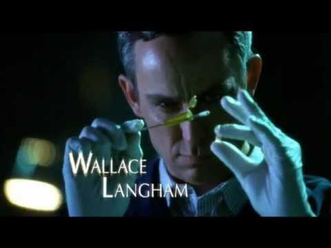 CSI Las Vegas Season 13