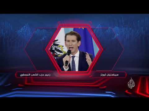 ترويج برنامج -سباق الأخبار- 2017/10/21  - نشر قبل 3 ساعة