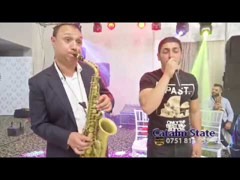 Toni de la Brasov - Godici Tunete si Fulgere - Jocuri - NOU