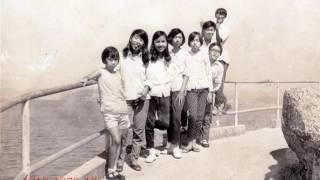 長洲公立學校校友 1971