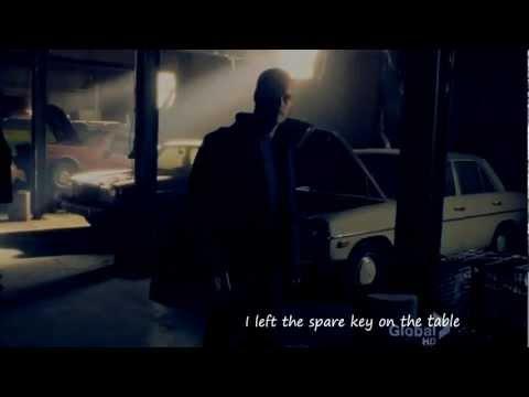 NCIS:LA - Callen G. - Call me