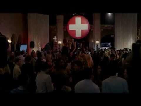Eminem On Entourage TV Show Finale