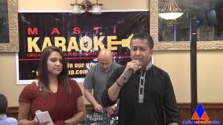 Masti Karaoke (Part Three)