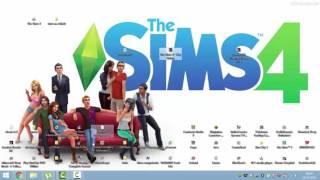 Como Baixar e Instalar The Sims 4 Vida na Cidade (Pt+Br)