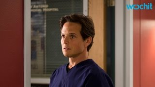 NBC Renews 'The Night Shift' for a Fourth Season