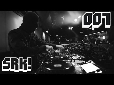 Future House Session #007 - Malaa Special Mix || G-House || SRK!