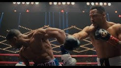 Creed 2| Creed vs Wheeler full fight