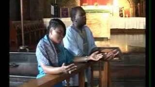 umkhuleko wami kubaba - Tholakele Ngomayabo
