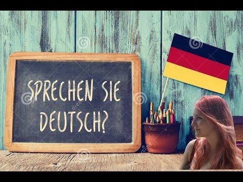 Asia vs Berlin - Kurs niemieckiego dla każdego?