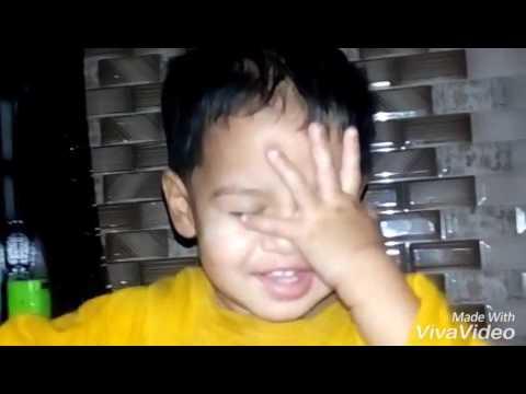 Sanaa video song GORI HO GADBADA JAIBU
