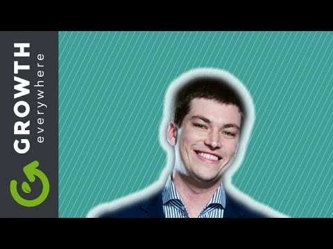 How to Build Viral Content with Emerson Spartz Who Built a 50 Million Pageview Site at Age 12