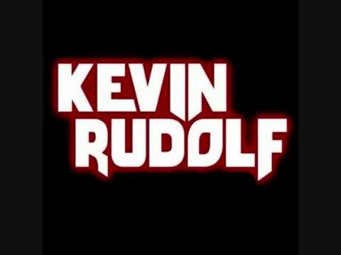 Kevin Rudolf ft. Lil Wayne - I Made It (Official Song HQ)