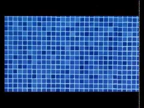 Azulejos Mosaico Color