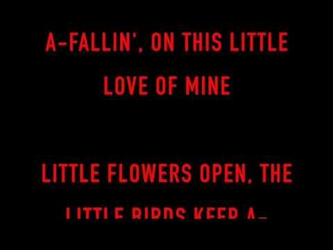 The Rolling Stones - Little Rain [HD Song Lyrics]