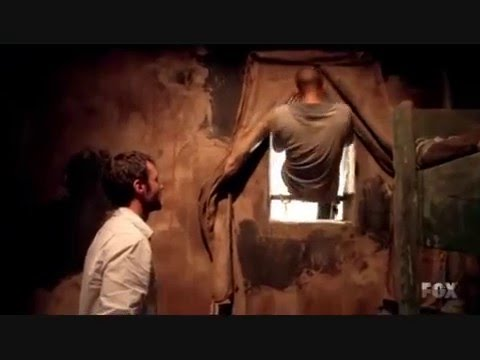 Prison Break 3 Temporada - YouTube