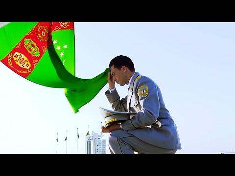 Watan Habarlary 12.06.2021