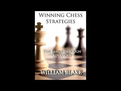 Winning Chess Strategies   2013 Version  The Basics Through Advanced download pdf