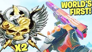pistol-nuclear-world-record-bo4-gameplay-not-1-but-2