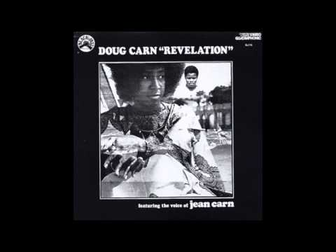 Chords for Doug Carn featuring Jean Carn - Naima (John Coltrane)