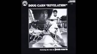 Doug Carn featuring Jean Carn - Naima (John Coltrane)