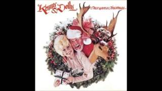 Watch Kenny Rogers The Christmas Song video