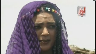 Download Video مسلسل الدهباية الحلقة الأولى مسلسل سوداني سينما سودانية MP3 3GP MP4