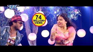 HD लहंगा में चिकन सामान बा - Khesari Lal - Bhojpuri Hit Songs 2015 new