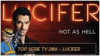 Video LUCIFER - SERIE TV 2016 - backPe download MP3, 3GP, MP4, WEBM, AVI, FLV April 2017