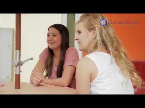 Testimonio de estudiante de James Cook University Australia - Estudiar en Australia