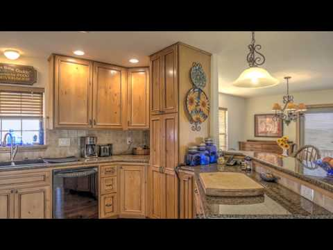 23545 Willow Island Trail, Stagecoach