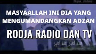 Adzan Rodja Terbaru || kinemaster || spesial editing