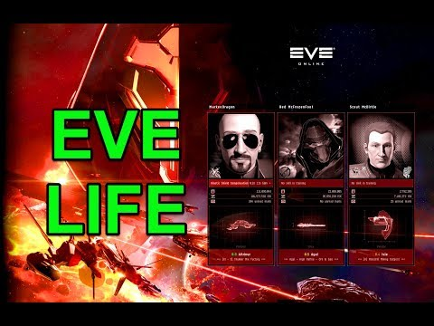 Baixar EvE AbYss - Download EvE AbYss   DL Músicas