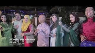 Dangdut Lebaran - Bintang Dangdut Malaysia
