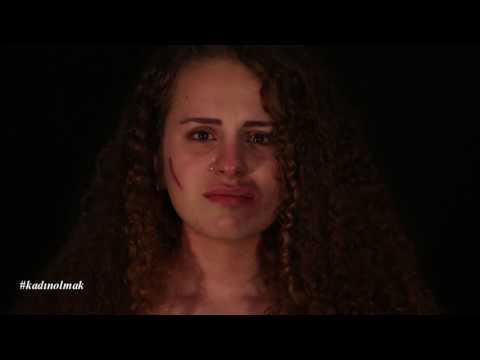 Miming - Bir Umudun Hikâyesidir Kadınlar (Official Video)