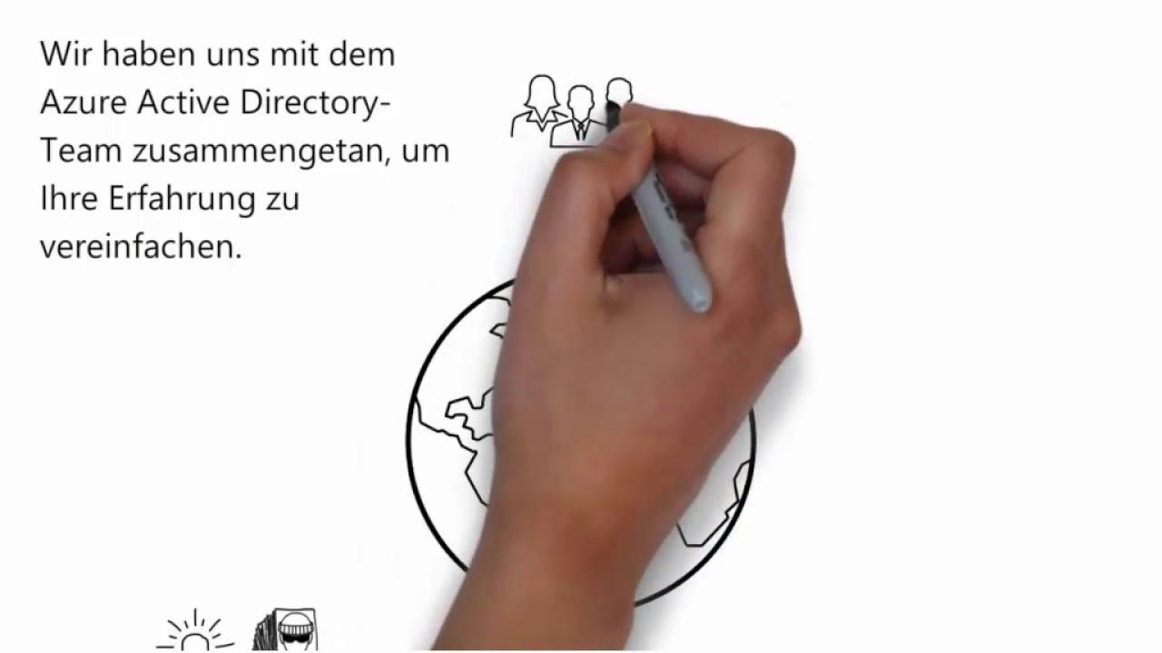 Soap Deutsch