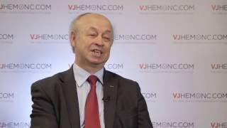 Management of mantle cell lymphoma in the era of novel targeted drugs