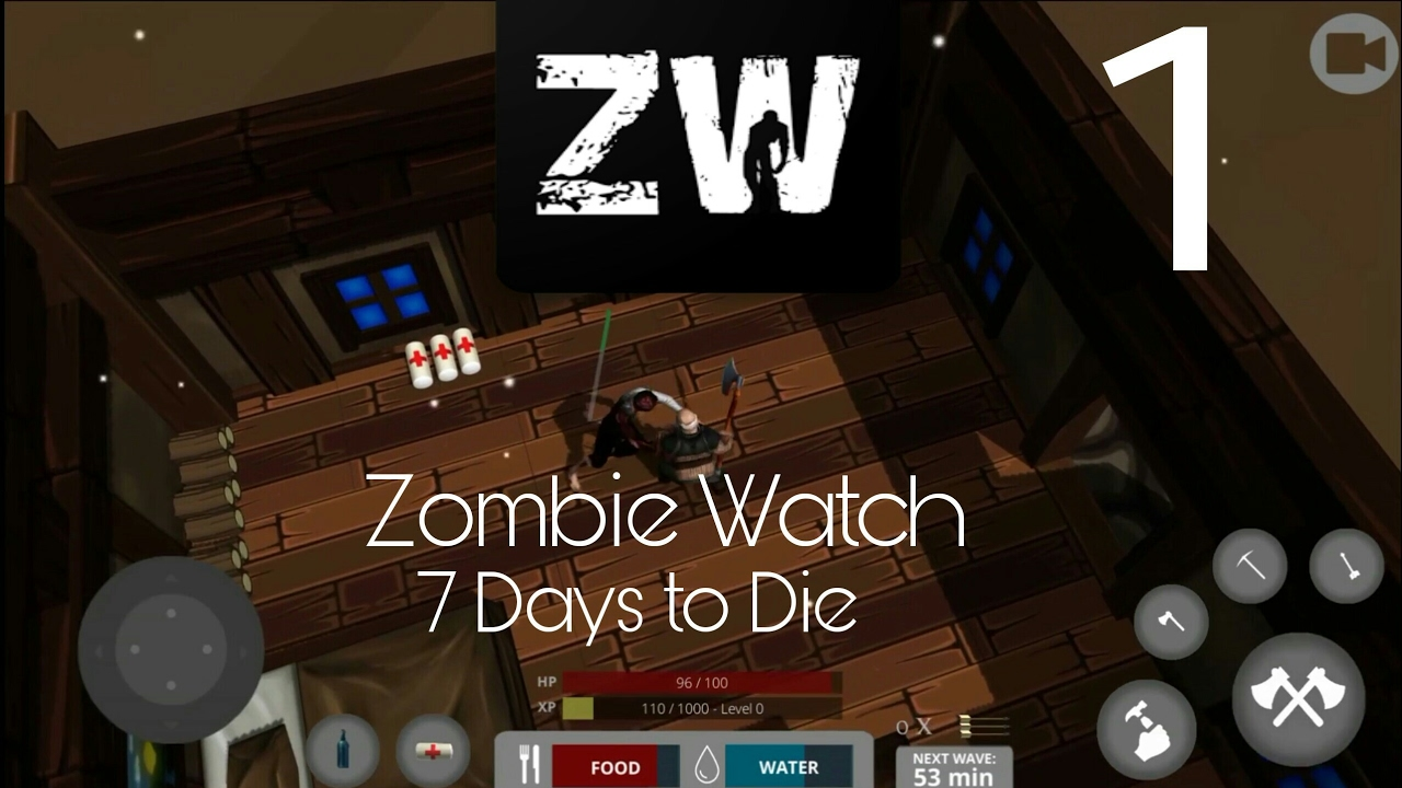 Скачать игру про зомби left 4 dead 3