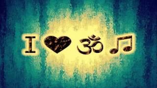 Indra - Smart Button (Original Mix)