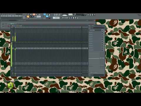 Exploring Gross Beat in Depth in FL Studio 12
