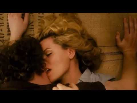 02 Elizabeth Banks Zack and Miri Make A Porno   Elizabeth Banks Sex Scene HD