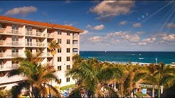 Palm Beach Shores Resort And Vacation Villas - Palm Beach, FL