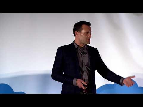 IBM + Intel Keynote