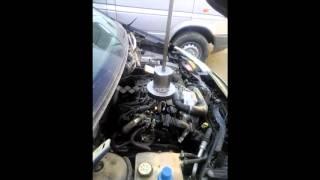 снятие форсунок форд фокус c-max tdci 1.6(, 2016-03-19T17:17:11.000Z)