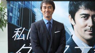 日本航空(JAL)は2015年11月30日、成田空港と米テキサス州のダラス・フ...