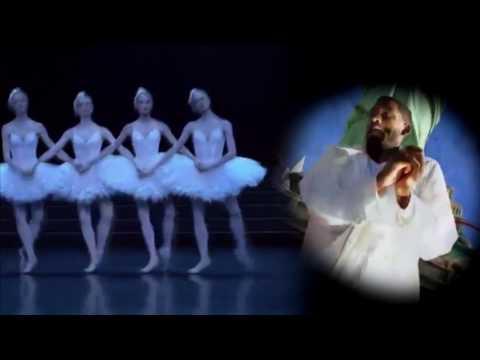 Gettin' Jiggy Wit It + Swan Lake Remix by Tom Helps